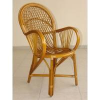 Şirin Sandalye (yelpaze)