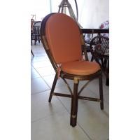 Mauna Kolsuz Sandalye Takımı